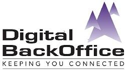 digital back office logo