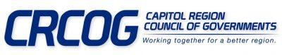 CRCOG logo