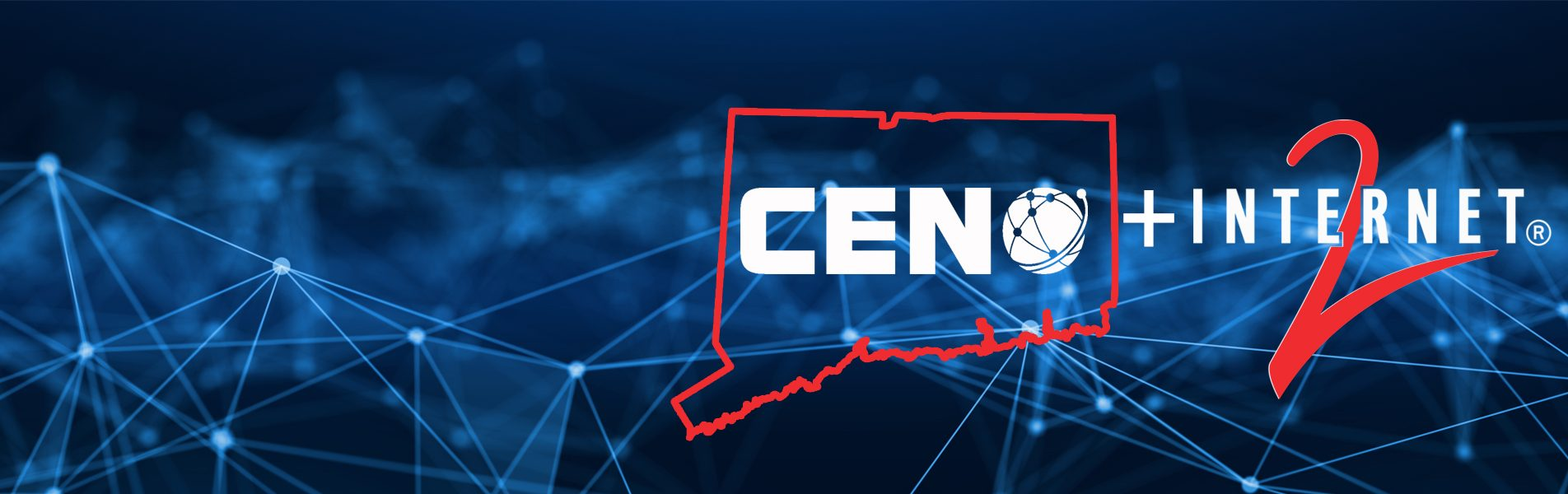 CEN logo and Internet2 logo