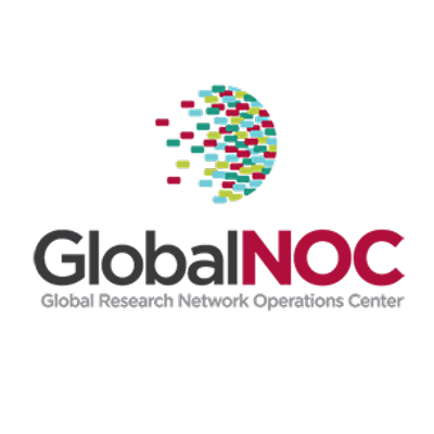 Global NOC logo