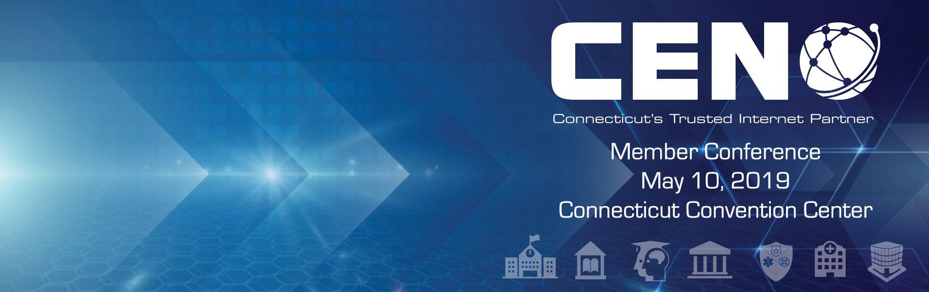 cen conference logo