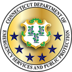 CT Department of Emergency Services and Public Protection