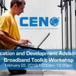 broadband toolkit workshop graphic