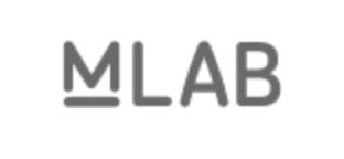 m-lab icon