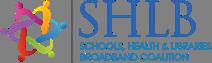 SHLB logo